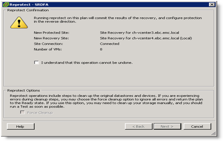 Emc Symmetrix Manual Symmetrix Administration Guide beritakopas