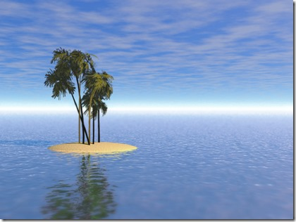 Psychology Blog 3 No man is an island