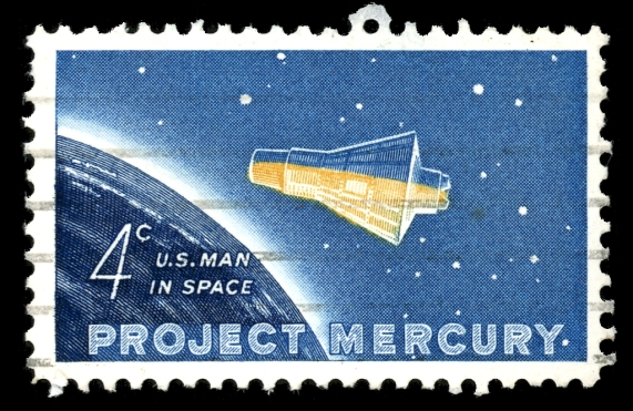 project_mercury_-_u-s-man_in_space