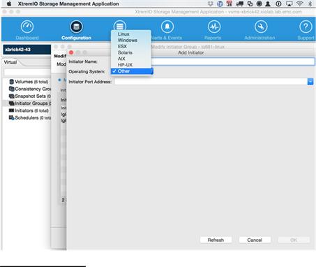 Host Configuration for VMware® vSphere On EMC XtremIO – Itzikr's Blog