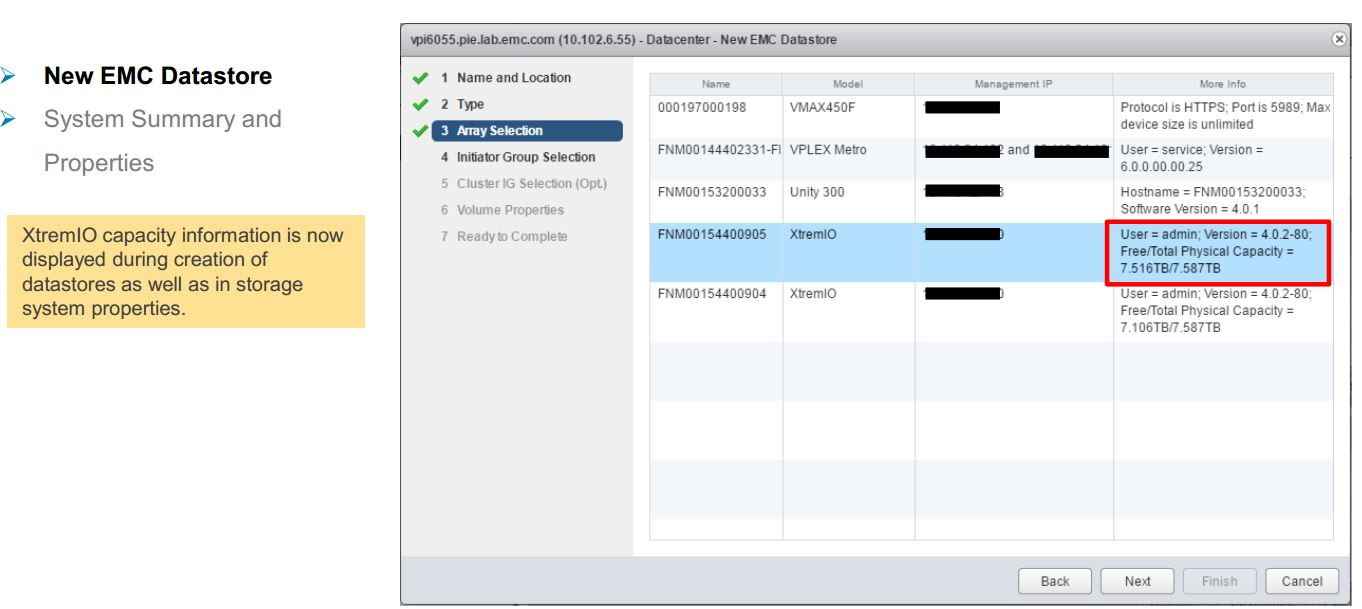 VSI 7 1 Is Here, vSphere 6 5 supported! – Itzikr's Blog