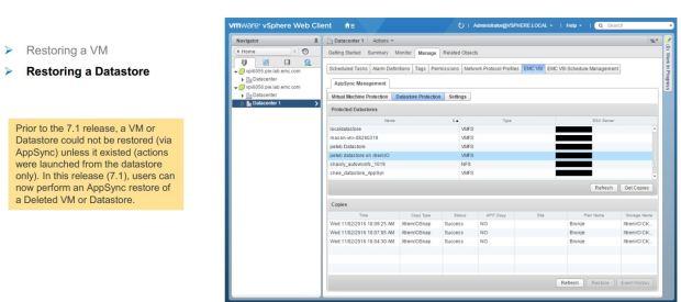 restore-datastore