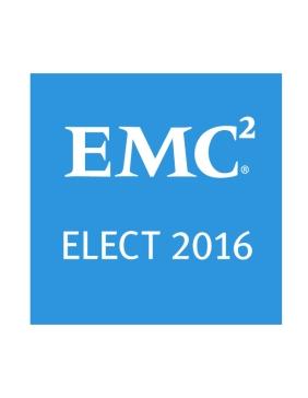 emc-elect-2016