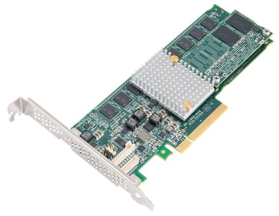 DellEMC XtremIO X2 – Part 2, The Hardware & Improved Data Reduction